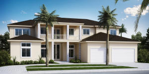Single Family Home for Sale at 17926 Foxborough Lane 17926 Foxborough Lane Boca Raton, Florida 33496 United States