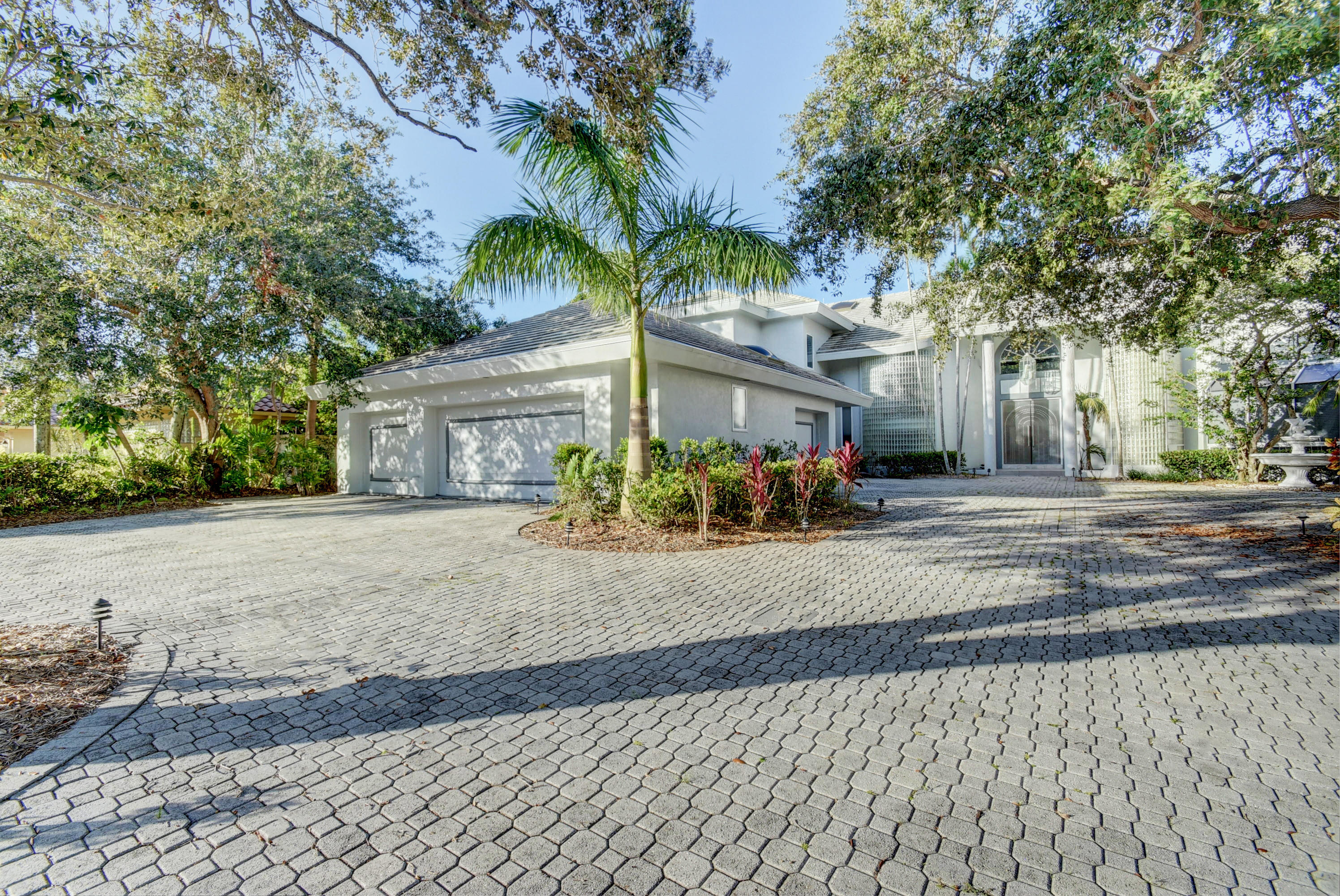 7809 Afton Villa Court Boca Raton, FL 33433 RX-10382281