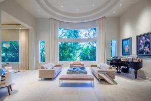 Casa para uma família para Venda às 16390 Maddalena Place 16390 Maddalena Place Delray Beach, Florida 33446 Estados Unidos