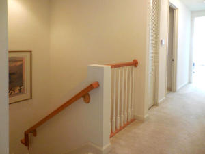 Additional photo for property listing at 235 W Chrystie Circle 235 W Chrystie Circle Delray Beach, Florida 33484 United States