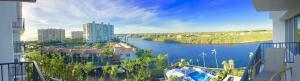 Eigentumswohnung für Verkauf beim 4750 S Ocean Boulevard 4750 S Ocean Boulevard Highland Beach, Florida 33487 Vereinigte Staaten