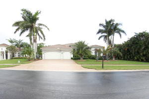House for Sale at 12457 World Cup Lane 12457 World Cup Lane Wellington, Florida 33414 United States