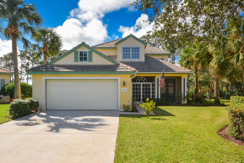 6666 SE Seven Oaks Lane Stuart, FL 34997 RX-10380261