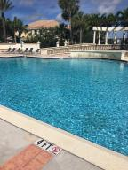 Additional photo for property listing at 4531 Cadiz Circle 4531 Cadiz Circle Palm Beach Gardens, Florida 33418 United States