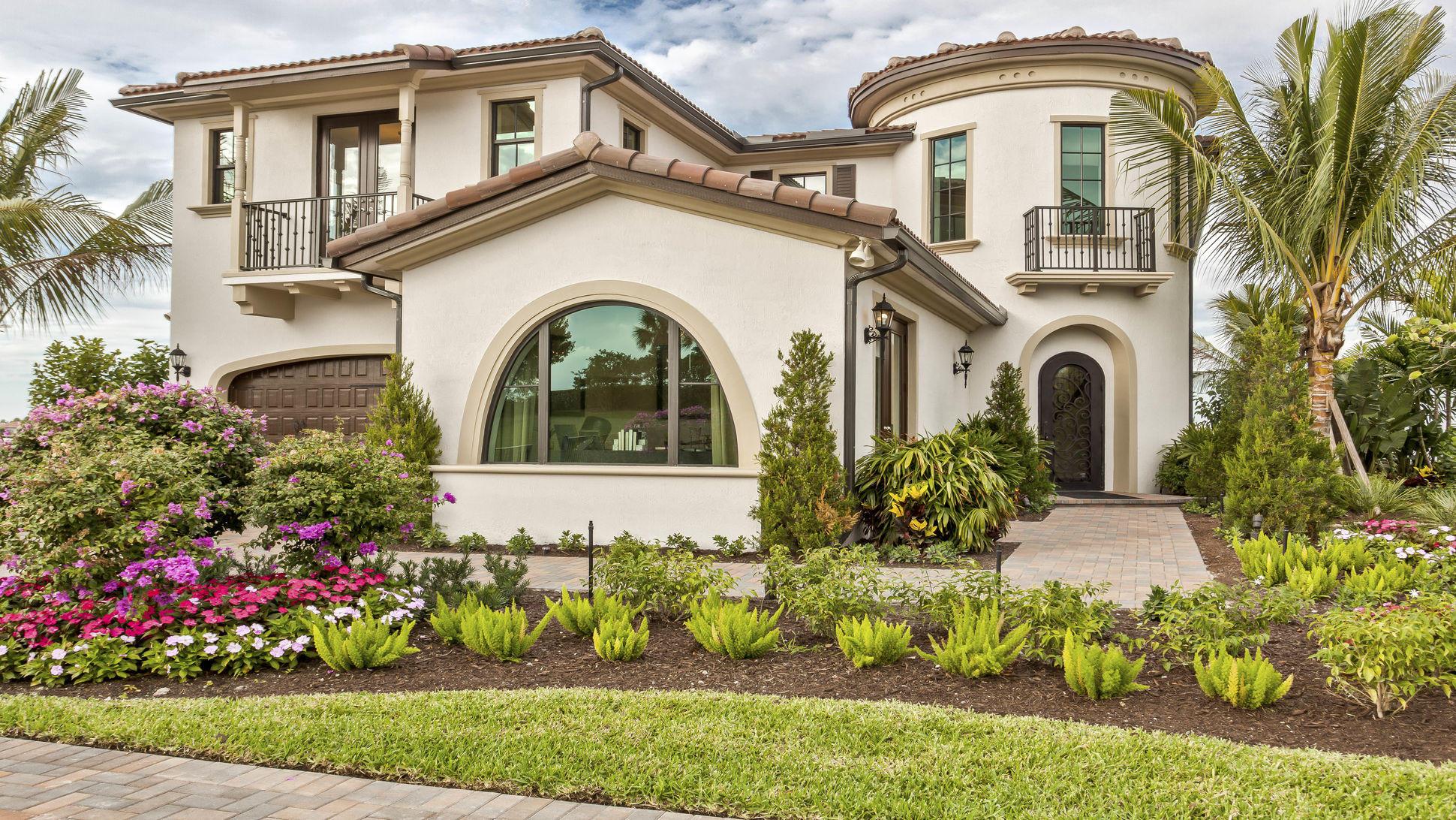 Home for sale in Oaks At Boca Raton 5 Boca Raton Florida