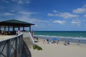Avis Acres - Boca Raton - RX-10384394