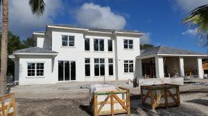 Maison unifamiliale pour l Vente à 8056 Native Dancer Road 8056 Native Dancer Road Palm Beach Gardens, Florida 33408 États-Unis