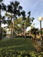 9266 Vista Del Lago Boca Raton FL 33428 - photo 12