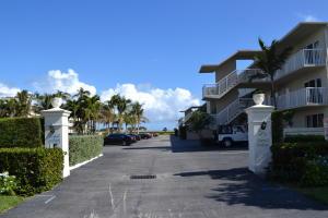Palm Beach Whitehouse