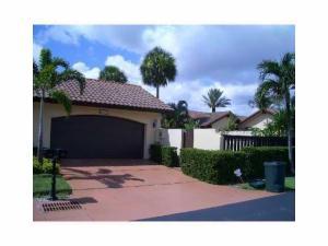 21662  San Simeon Circle Boca Raton, FL 33433