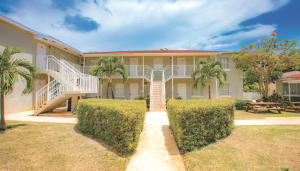 House for Rent at 217 Butler Street 217 Butler Street West Palm Beach, Florida 33407 United States