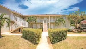 Casa Unifamiliar por un Alquiler en 217 Butler Street 217 Butler Street West Palm Beach, Florida 33407 Estados Unidos