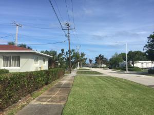 Additional photo for property listing at 217 Butler Street 217 Butler Street West Palm Beach, Florida 33407 Estados Unidos