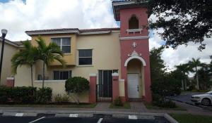 Additional photo for property listing at 6516 Morgan Hill Trail 6516 Morgan Hill Trail West Palm Beach, Florida 33411 Estados Unidos