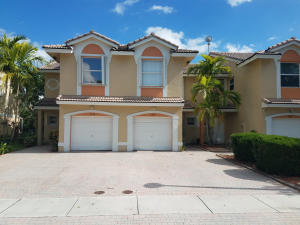 Property for sale at 5424 NW 90Th Terrace, Sunrise,  FL 33351