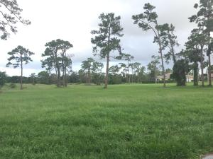 Property for sale at 6425 Angus Road, Lake Worth,  FL 33467