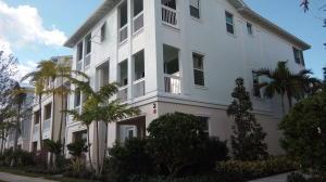 Alton Community In Palm Beach Gardens