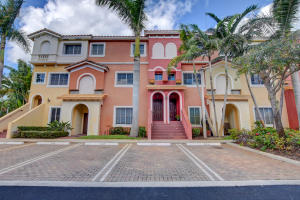 Additional photo for property listing at 522 Bayfront 522 Bayfront Boynton Beach, Florida 33435 Estados Unidos
