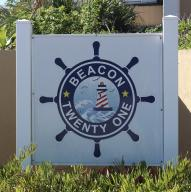 Beacon 21 Condo