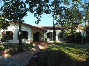 Boca Raton Hills Sec 3