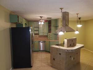 Cresthaven Condo Townhomes Sec 2