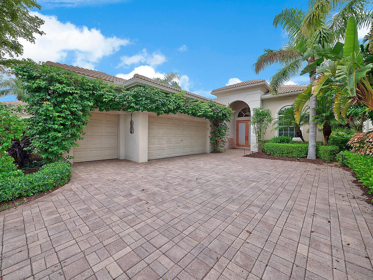 50 Laguna Terrace, Palm Beach Gardens, Florida 33418, 3 Bedrooms Bedrooms, ,3 BathroomsBathrooms,A,Single family,Laguna,RX-10381869