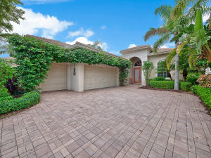 Ballenisles - Palm Beach Gardens - RX-10381869