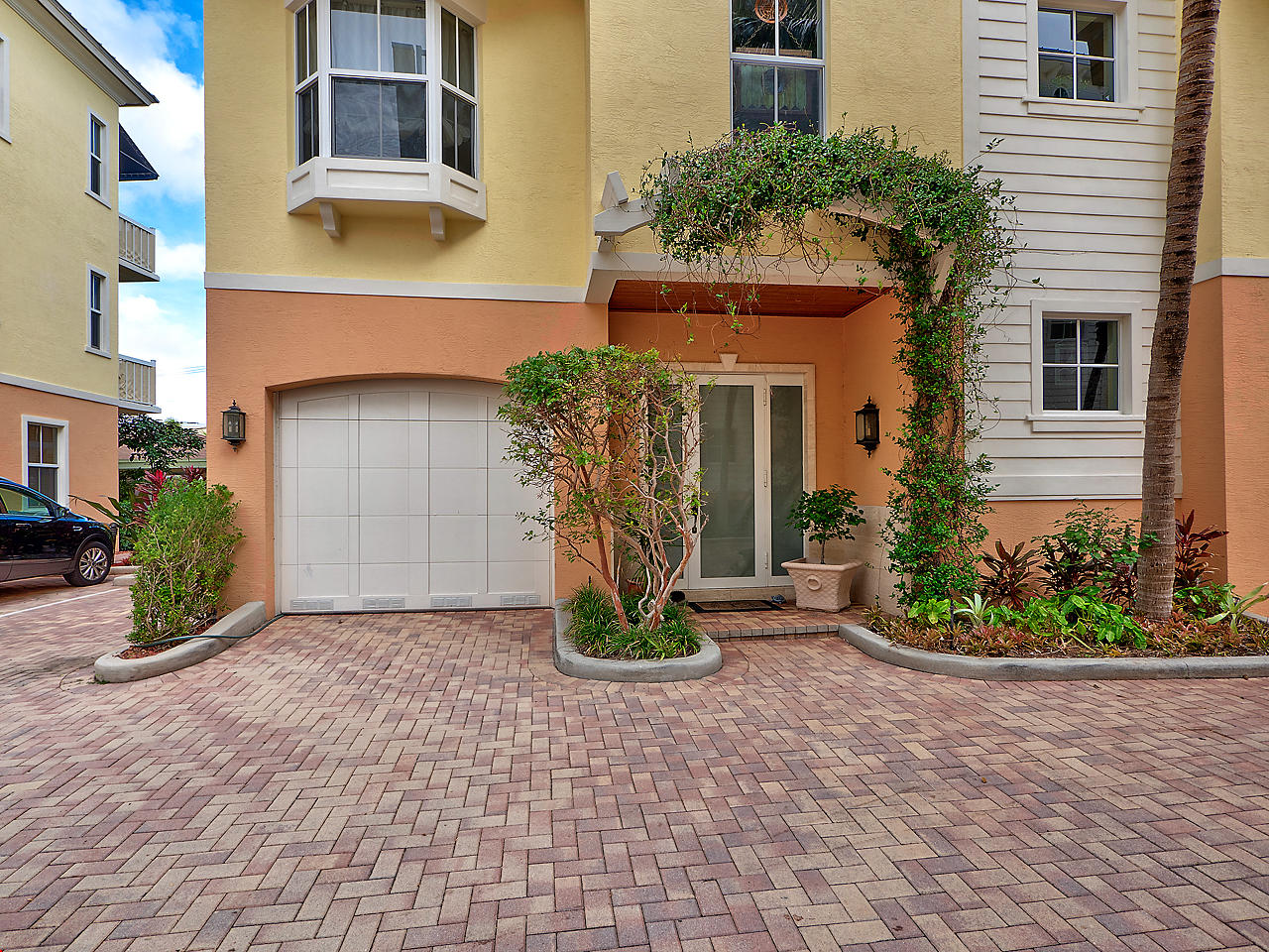 Home for sale in Village At Seagrape Lauderdale By The Sea Florida
