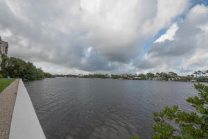 Additional photo for property listing at 3575 S Ocean Boulevard 3575 S Ocean Boulevard Palm Beach, Florida 33480 United States