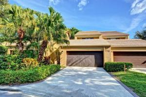 Property for sale at 772 St Albans Drive, Boca Raton,  FL 33486
