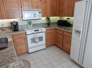 Additional photo for property listing at 29 Wyndham Lane 29 Wyndham Lane Palm Beach Gardens, Florida 33418 United States