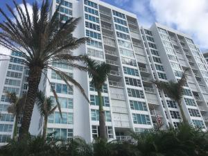 Property for sale at 1620 S Ocean Boulevard Unit: 11g, Lauderdale By The Sea,  FL 33062