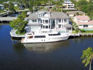 Property for sale at 1500 SE 10Th, Fort Lauderdale,  FL 33316