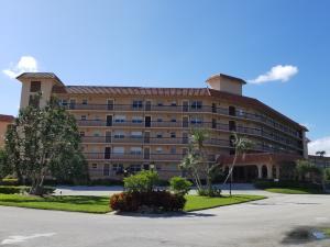 2871 N Ocean Boulevard #f 531 Boca Raton, FL 33431