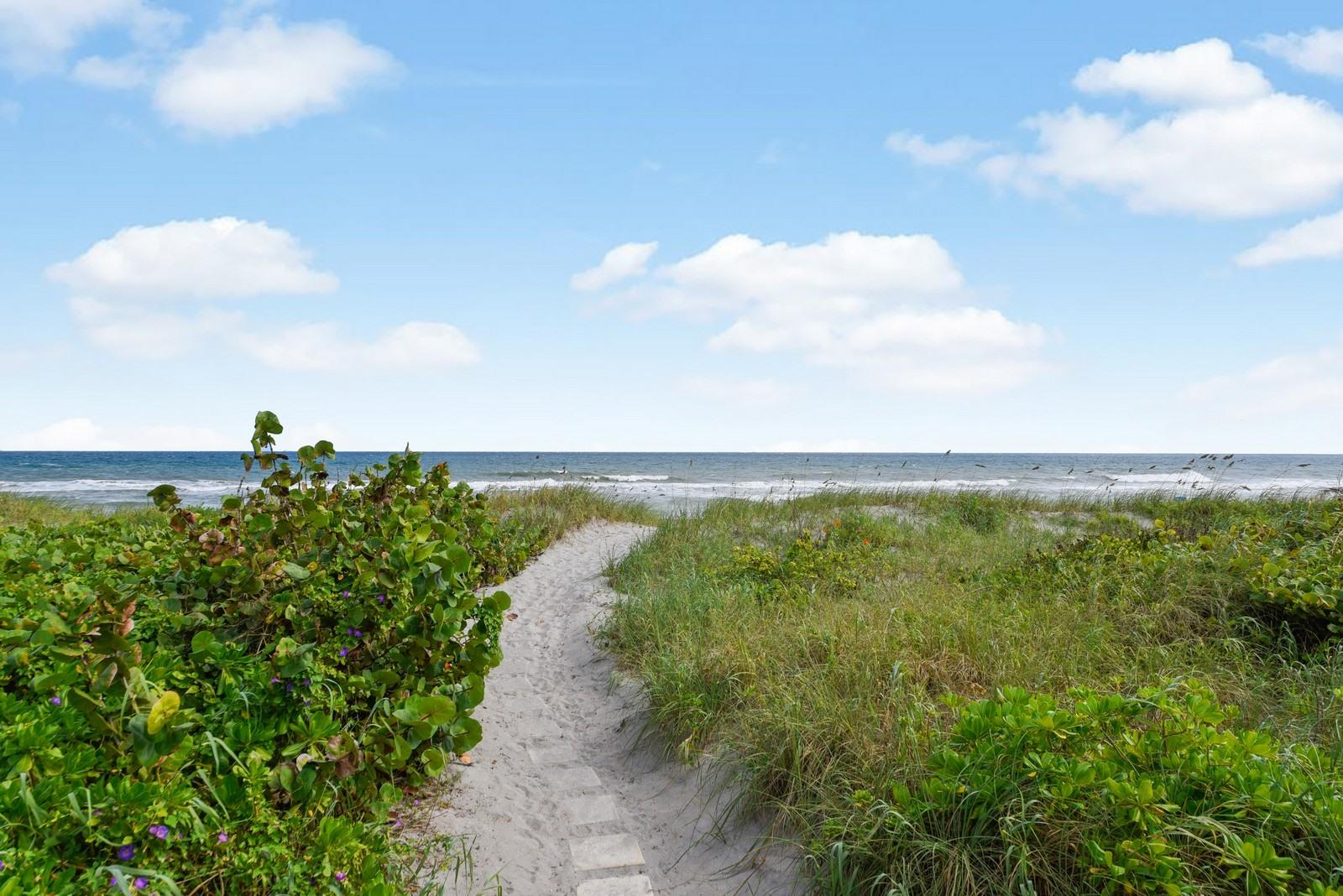 2175 S Ocean Boulevard 303 Delray Beach, FL 33483 photo 22