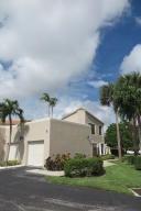 6662  Villa Sonrisa Drive #324 Boca Raton, FL 33433