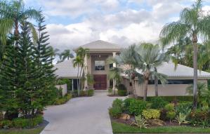 St Andrews Country Club - Boca Raton - RX-10384036