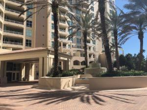Property for sale at 3700 S Ocean Boulevard Unit: 203, Highland Beach,  FL 33487