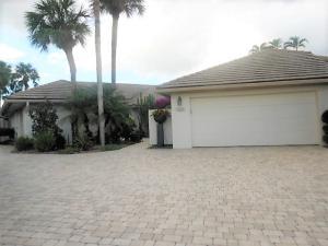 20483  Linksview Drive Boca Raton, FL 33434