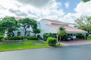 6237  Old Court Road #204 Boca Raton, FL 33433