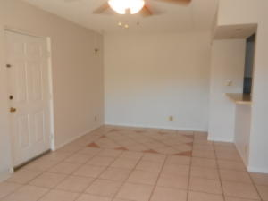 Additional photo for property listing at 1540 SE Royal Green Circle 1540 SE Royal Green Circle Port St. Lucie, Florida 34952 Vereinigte Staaten