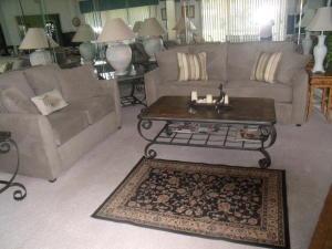 Eigentumswohnung für Mieten beim 4007 Fairway Drive 4007 Fairway Drive Jupiter, Florida 33477 Vereinigte Staaten