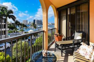 L'ermitage Palm Beach Condo - Palm Beach - RX-10382623