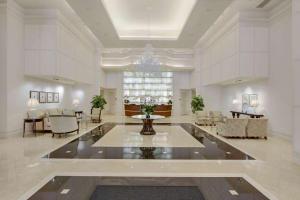 One City Plaza Condominium