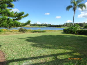 Ibis Golf And Country Club 5