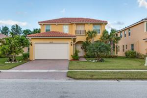 Property for sale at 2913 Bellarosa Circle, Royal Palm Beach,  Florida 33411