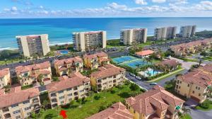 Ocean Bay Villas