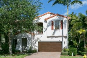 Evergrene - Palm Beach Gardens - RX-10363265