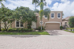Property for sale at 4278 NW 60th Drive, Boca Raton,  Florida 33496