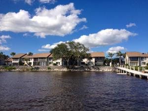 River Club Of Martin County, I